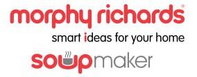 Morphy Richards 501016